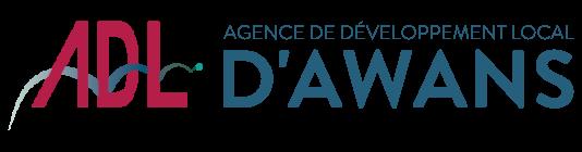 Logo ADL Awans