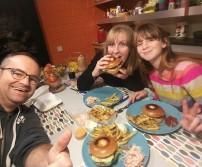 L'ADL vous offre votre repas local (23 octobre 2020)