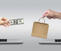 Formation de l'ADL d'Awans sur le E-Commerce (26 mai 2021)