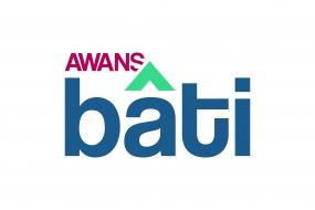 Awans Bâti 2: Toutes les coordonnées de la construction locale